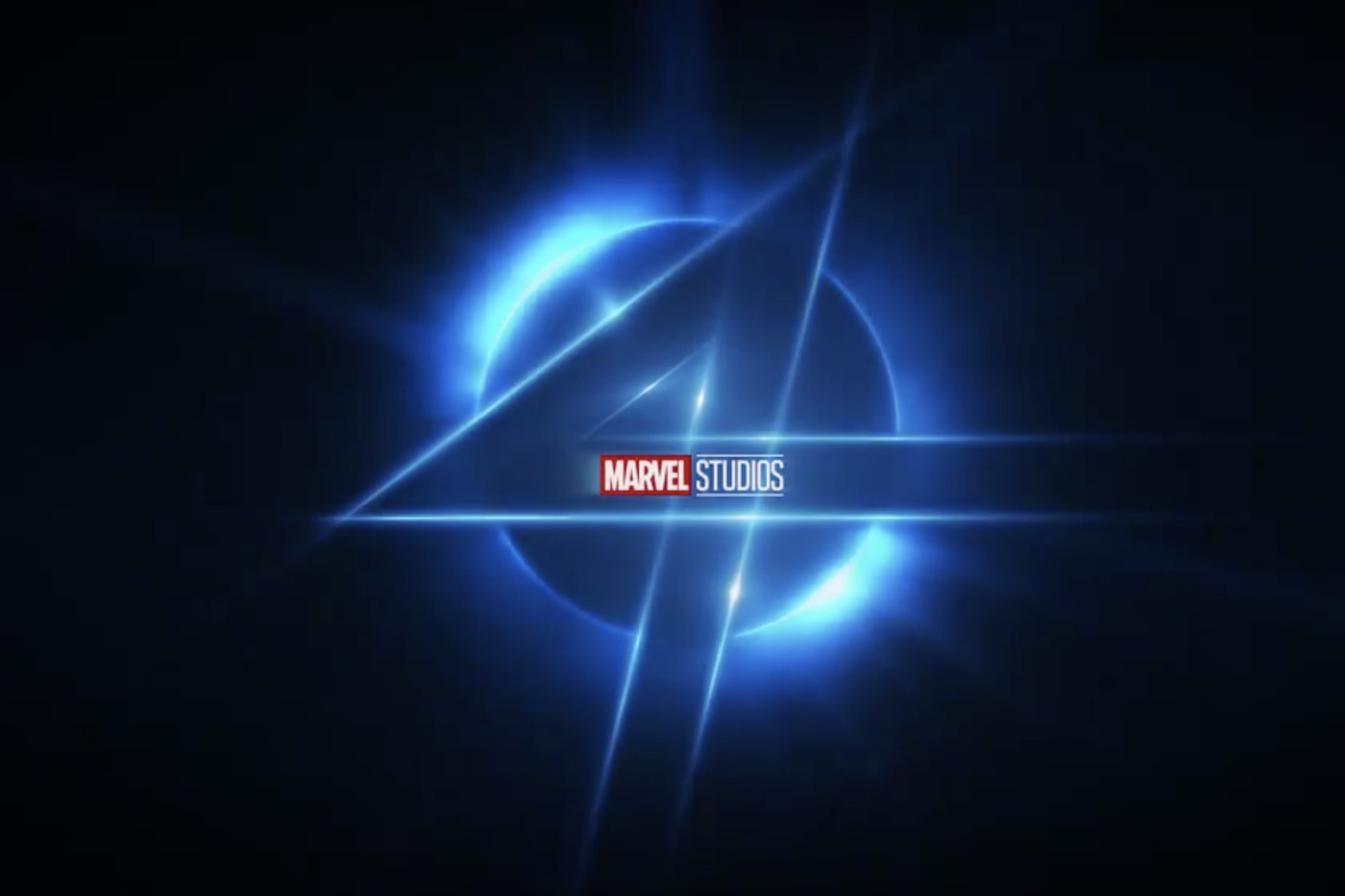 A new Fantastic Four movie is coming from Marvel Studios - Polygon