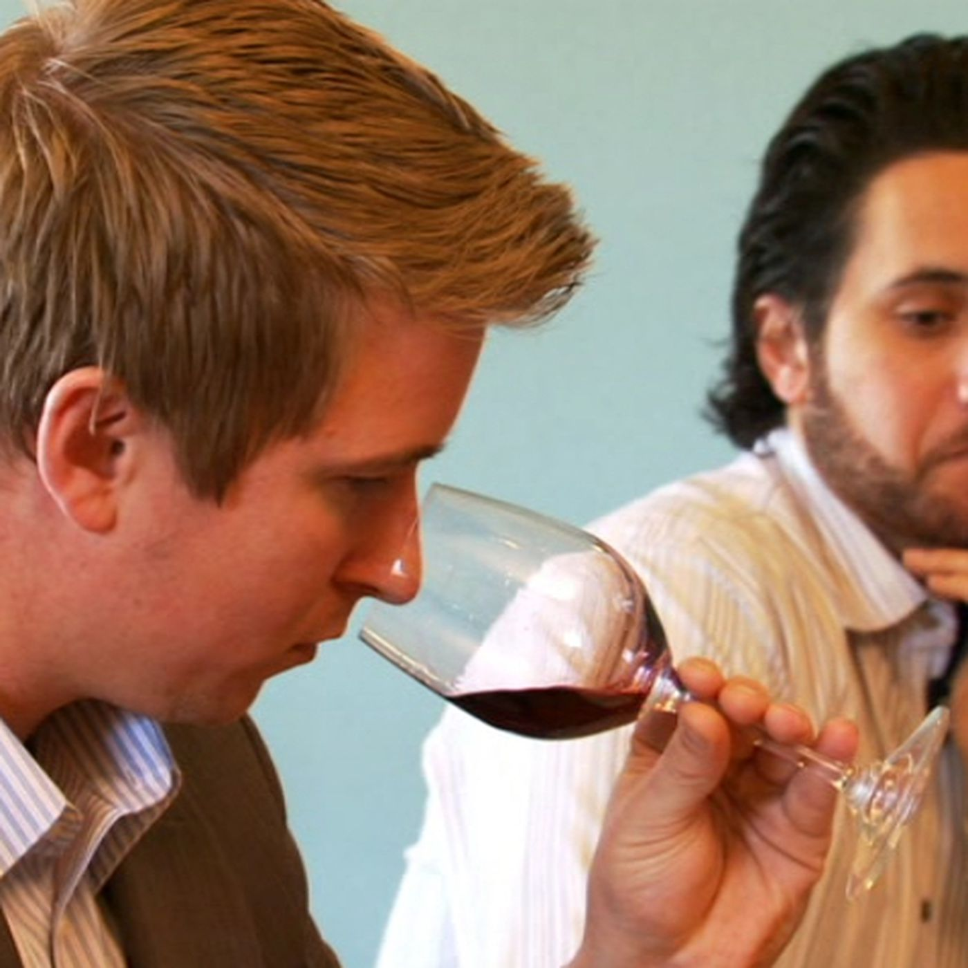 Review The Pointless Battle Of The Somm Eater