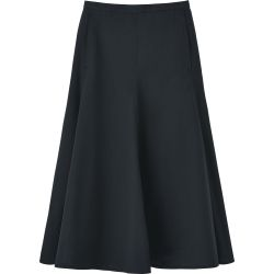 Skirt, $49.90