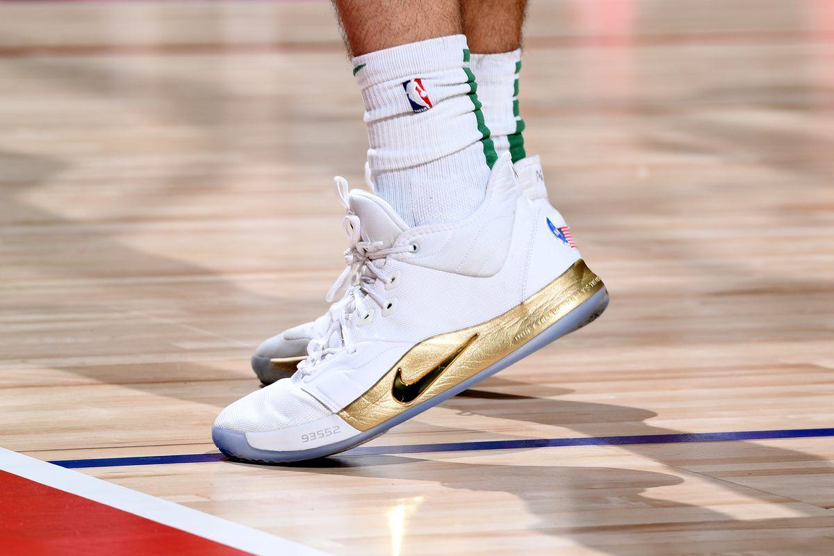 2019 Las Vegas Summer League - Cleveland Cavaliers v Boston Celtics