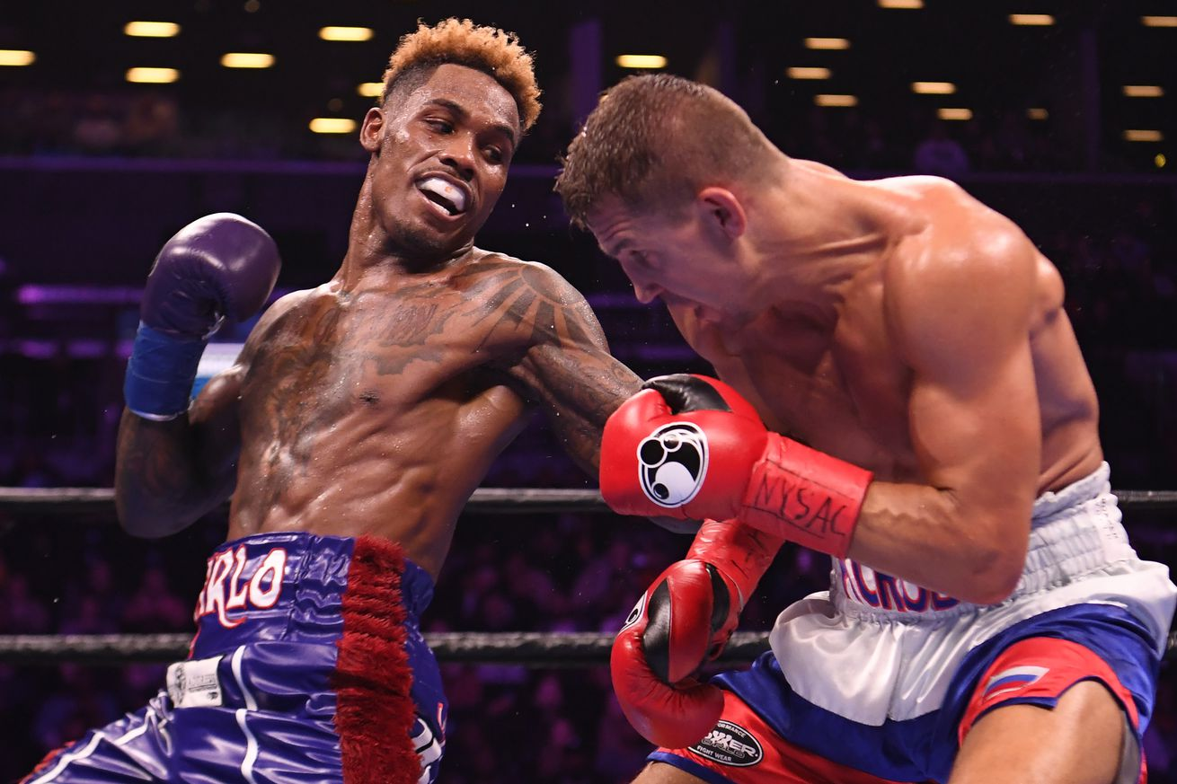 1085850234.jpg.0 - Adams to reportedly face Charlo, not Golovkin