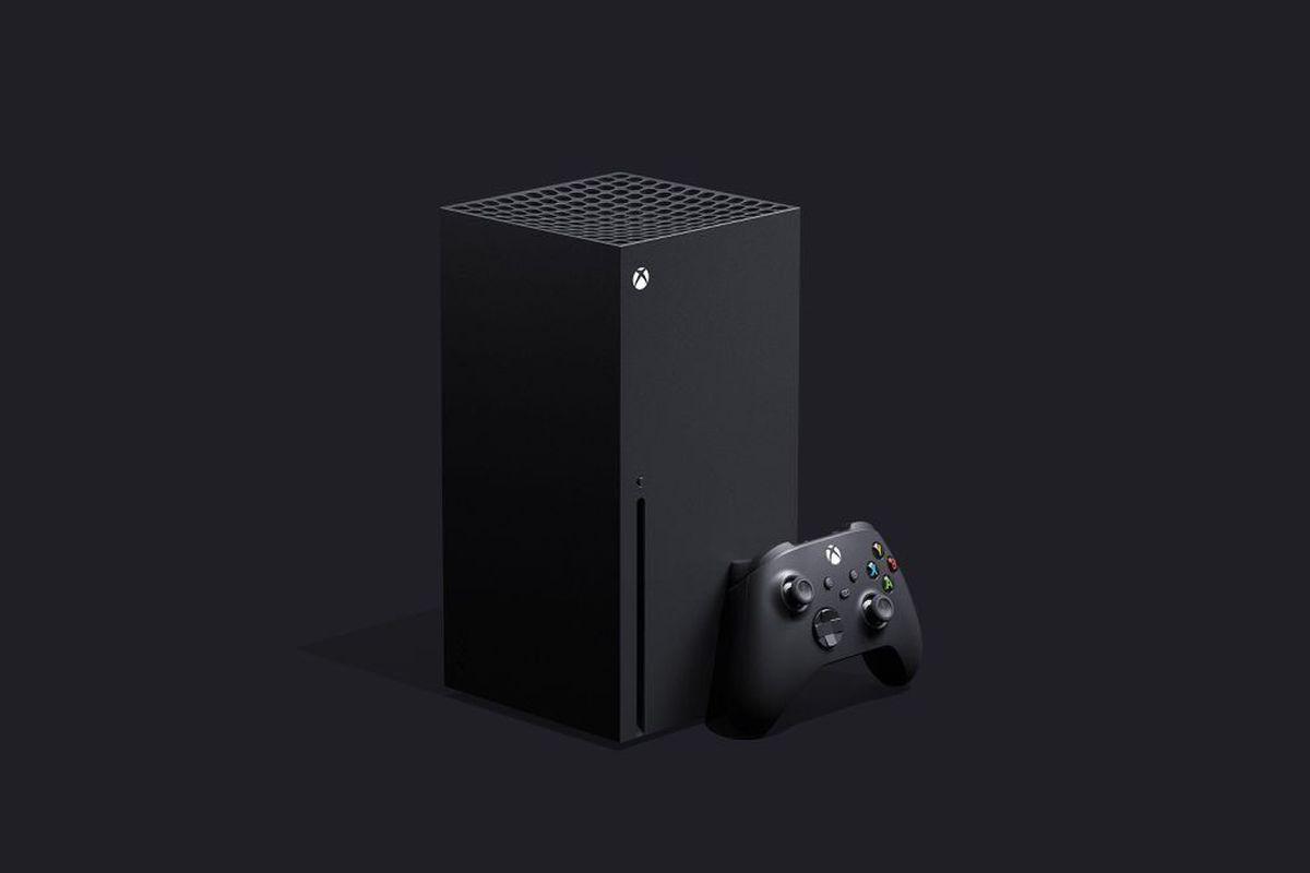 Hasil gambar untuk HALO – back in XBOX X series