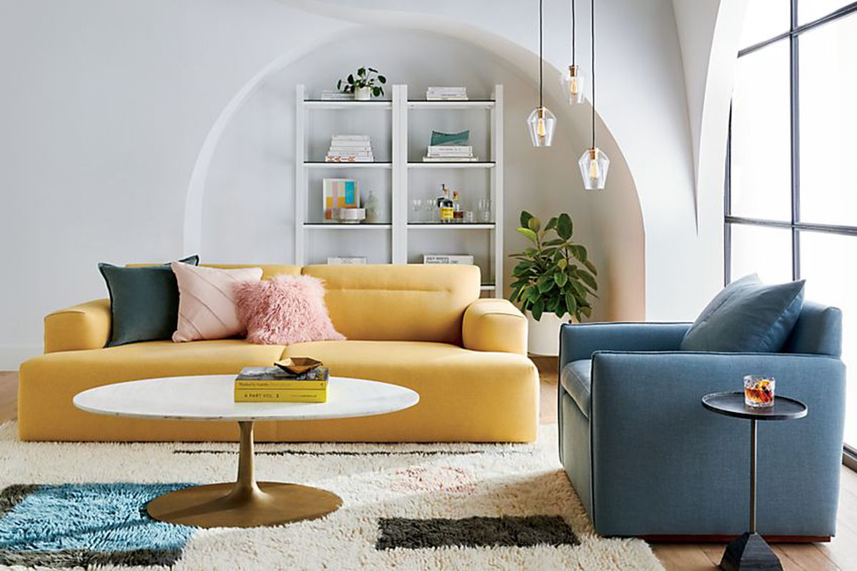 Cute Furniture To For Your Home Curbed