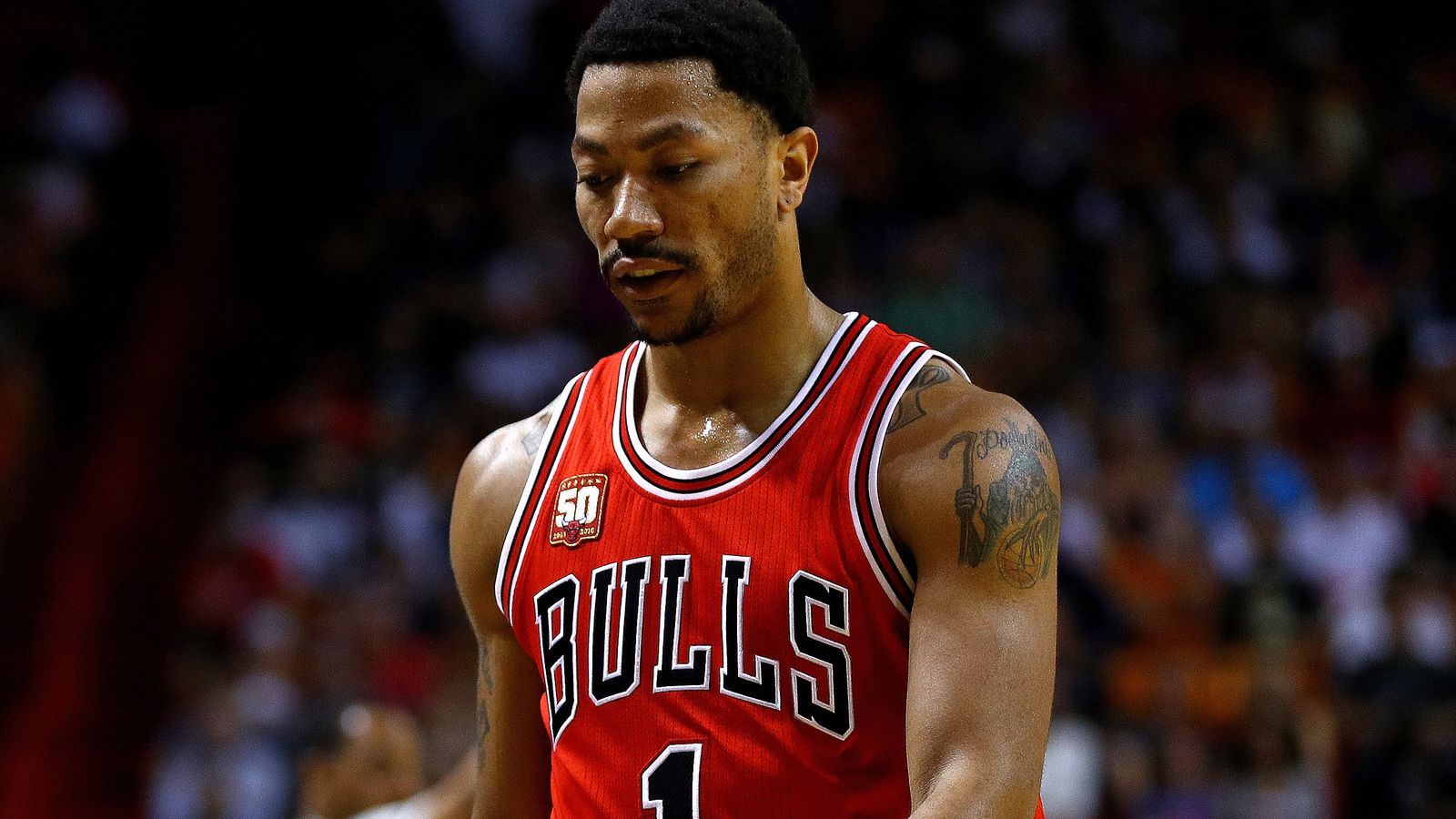 861cc66a9ae8 The specifics of the Derrick Rose rape case