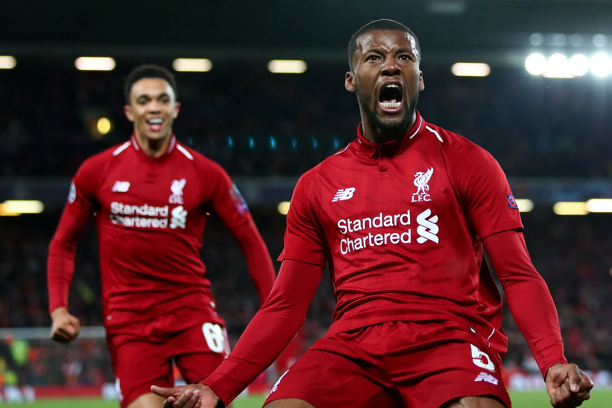 3b3c14679af Liverpool's win over Barcelona was so satisfying for these 7 reasons ...