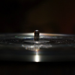 The Star Wars Hologram Records Are Amazing The Verge
