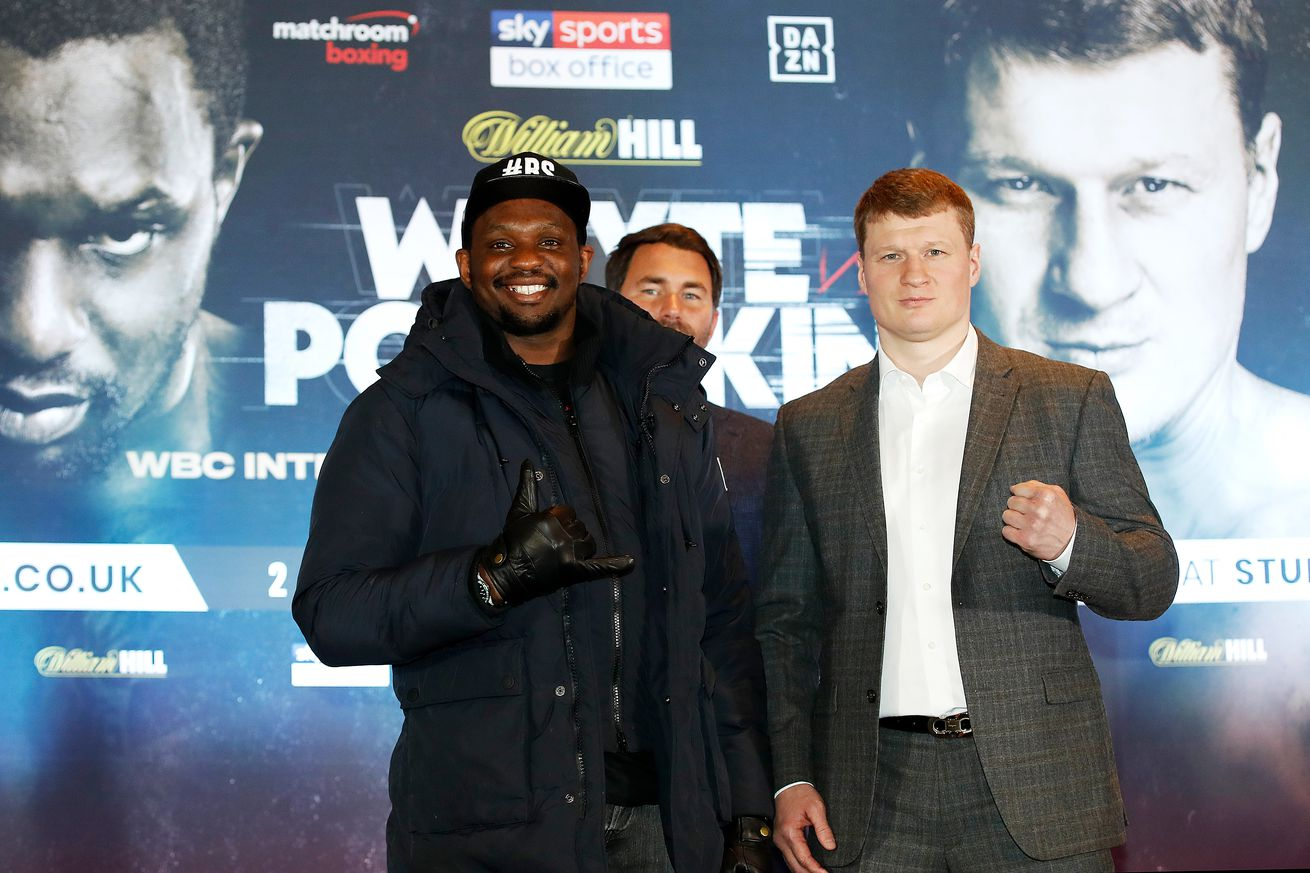 1205050436.jpg.0 - Staff picks: Whyte vs Povetkin