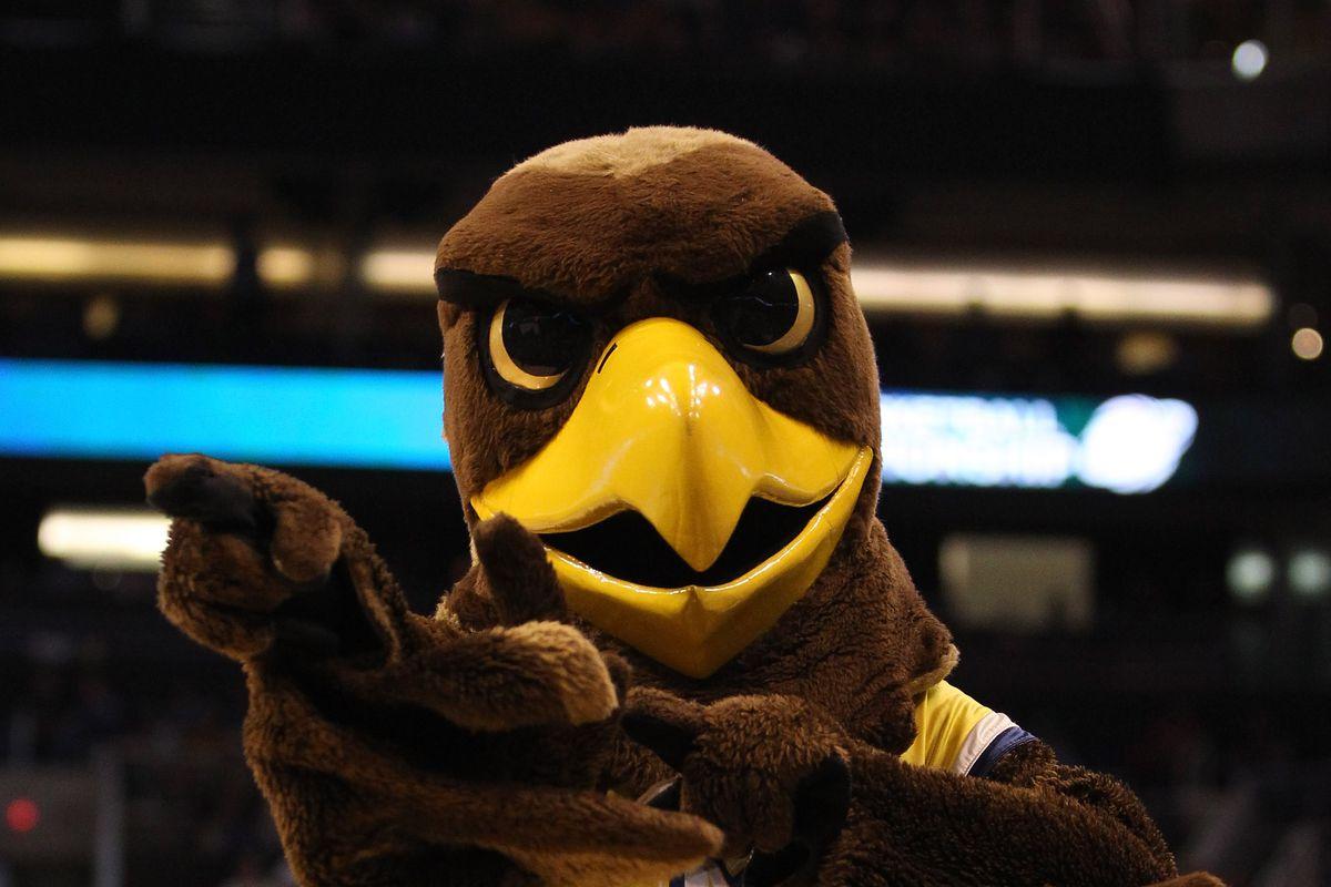 NCAA Basketball Tournament - Florida v Marquette