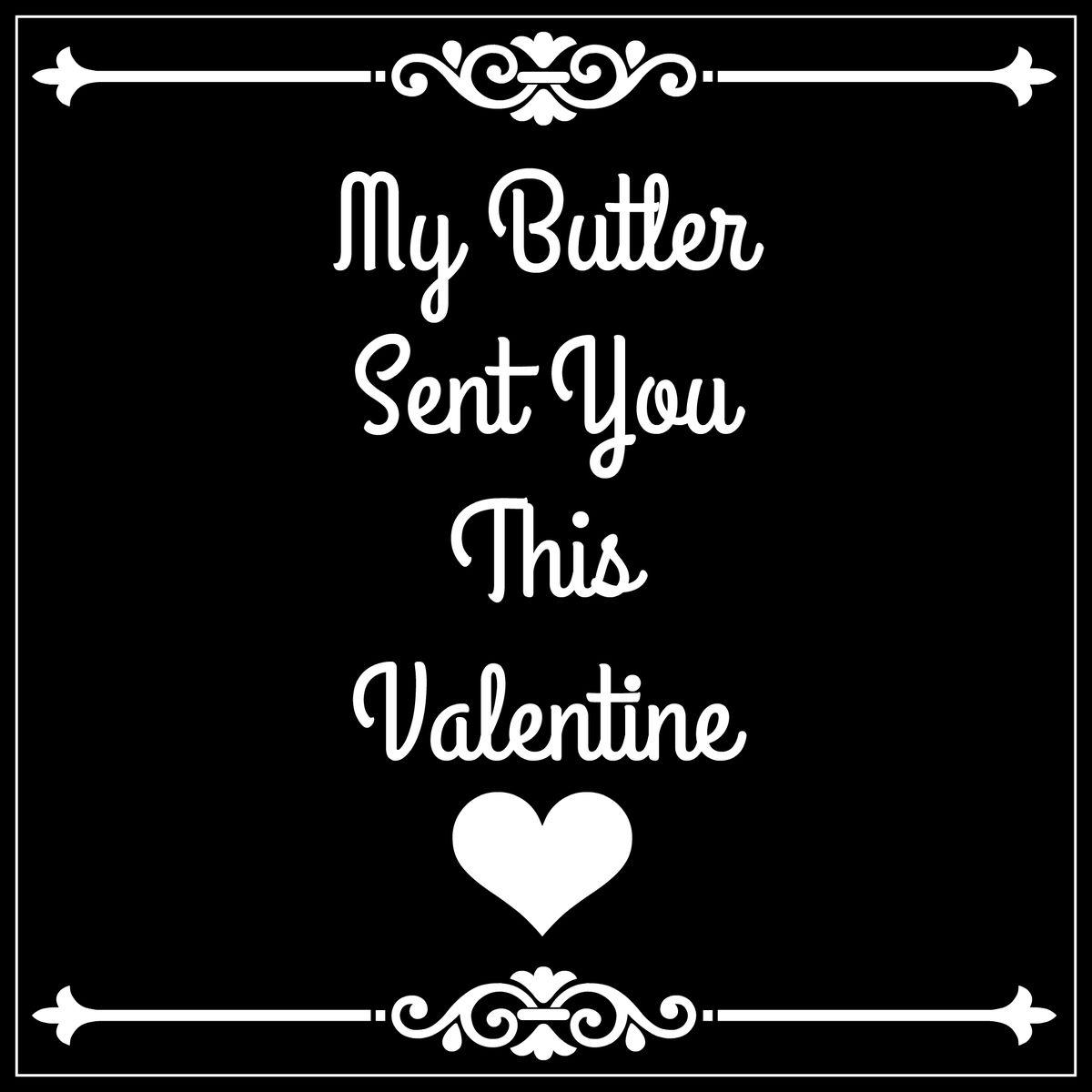 NW Valentine