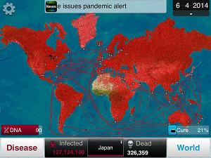 plague inc small