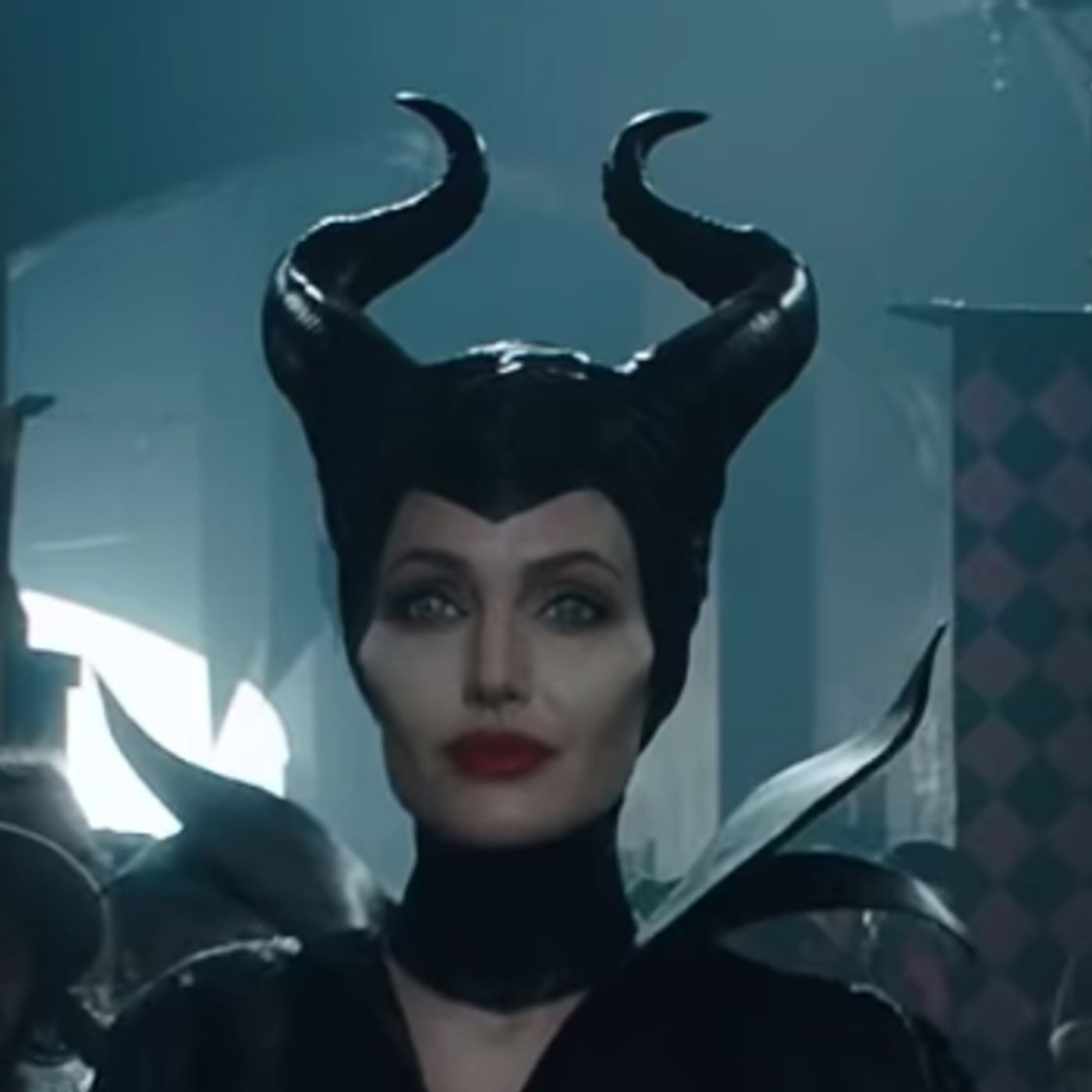 Disney Announces Maleficent Sequel Name New Release Date