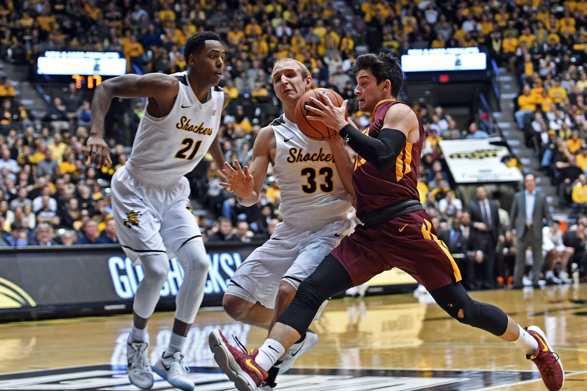 release date 19ea8 2345e How Loyola-Chicago built a March Madness dark horse out of ...