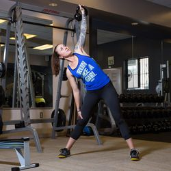 """<a href=""""http://sf.racked.com/archives/2013/08/05/hottest-trainer-contestant-1-jess-hess.php"""">Jess Hess</a>"""