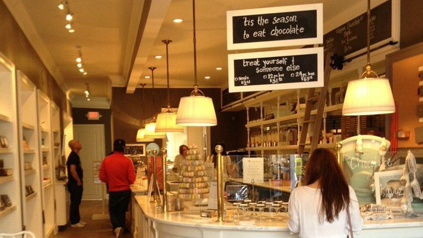 Virginia Cafe Portland Yelp