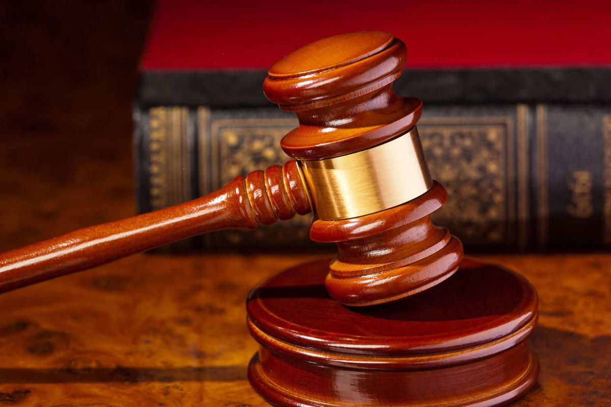 The Weber County Nominating Commission has selected three nominees for an upcoming vacancy in the Plain City Justice Court.