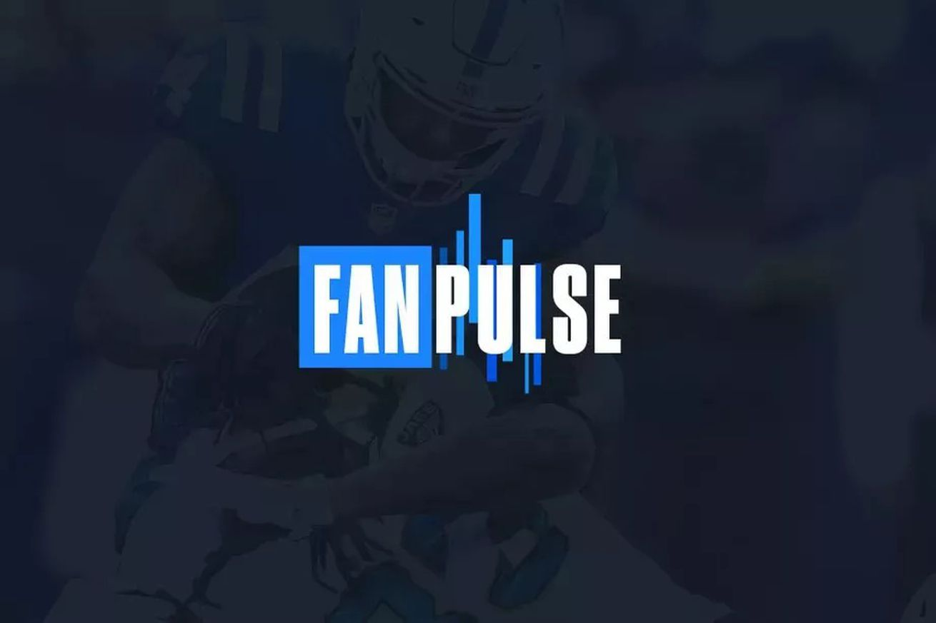 FanPulse Week 3: Which coach will be fired first?; Colts fan base loses confidence despite Week 2 win