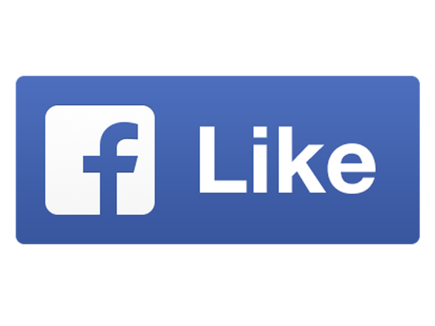 Facebook redesigns the Like button for the first time - The Verge