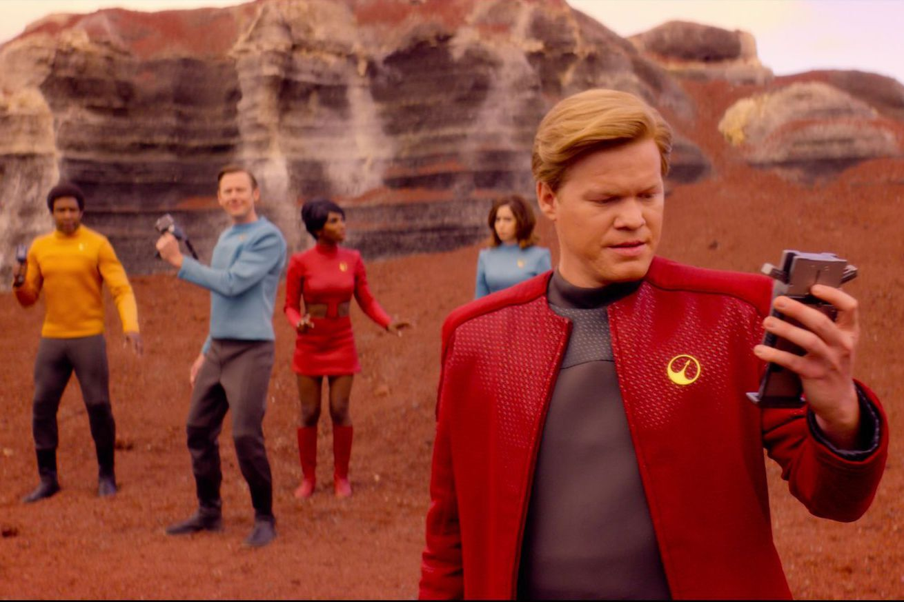 black mirror gets renewed for another season at netflix