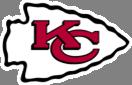 Chiefs Logo 2015