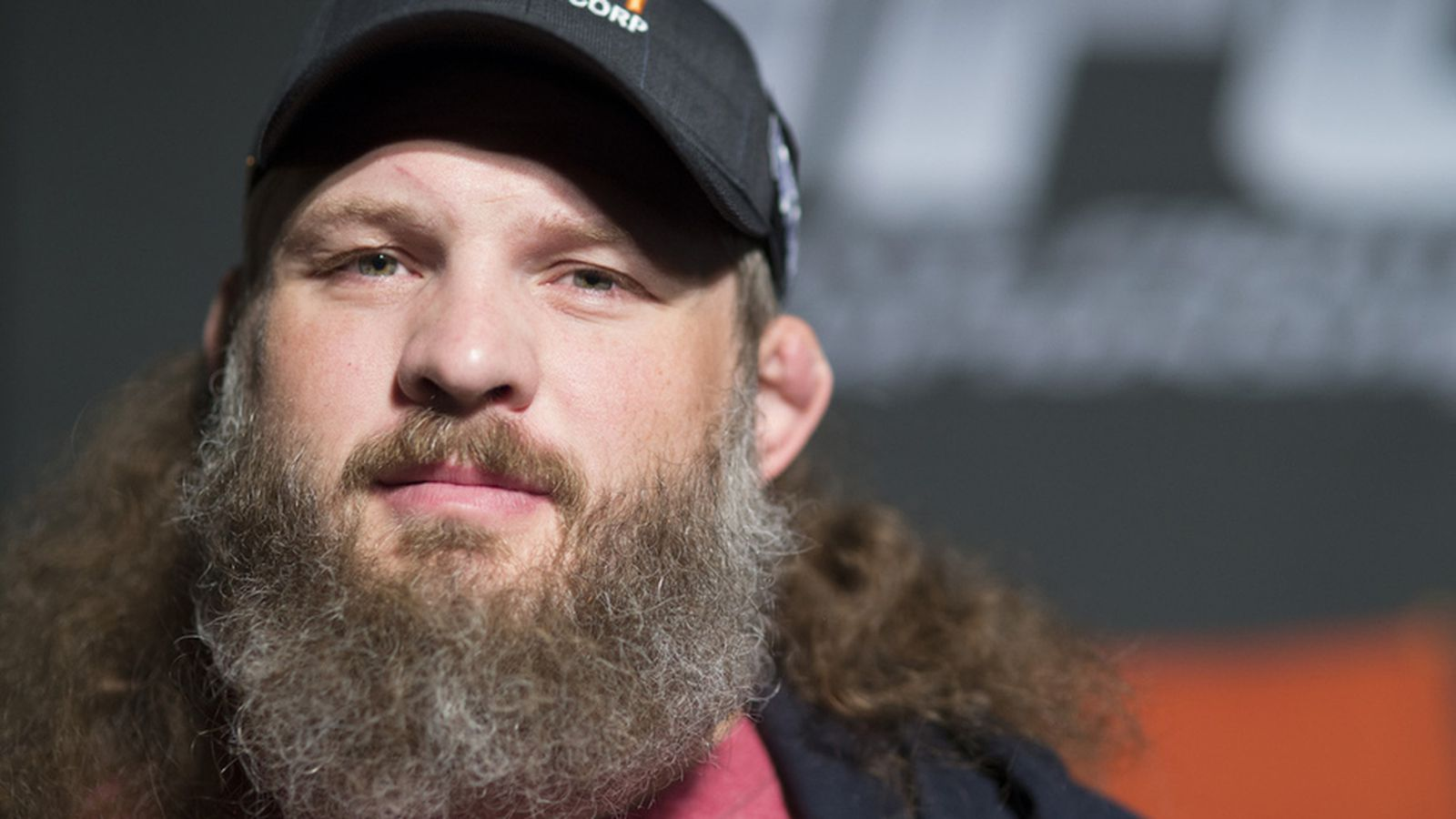 010 roy nelson gallery post.0