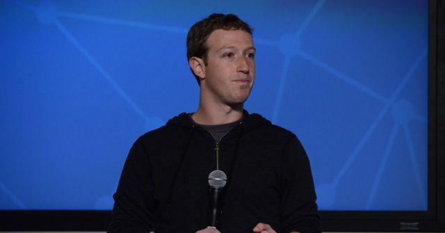 Facebook verge 2318.1419979194