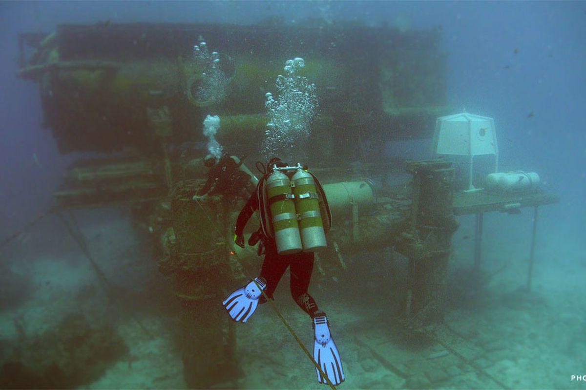 "via <a href=""http://boingboing.net/wp-content/uploads/2013/01/NASA-aquarius1.jpg"">boingboing.net</a>"
