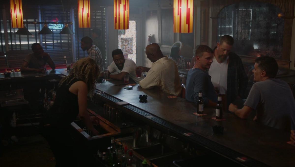 ballers ricky dennis bar