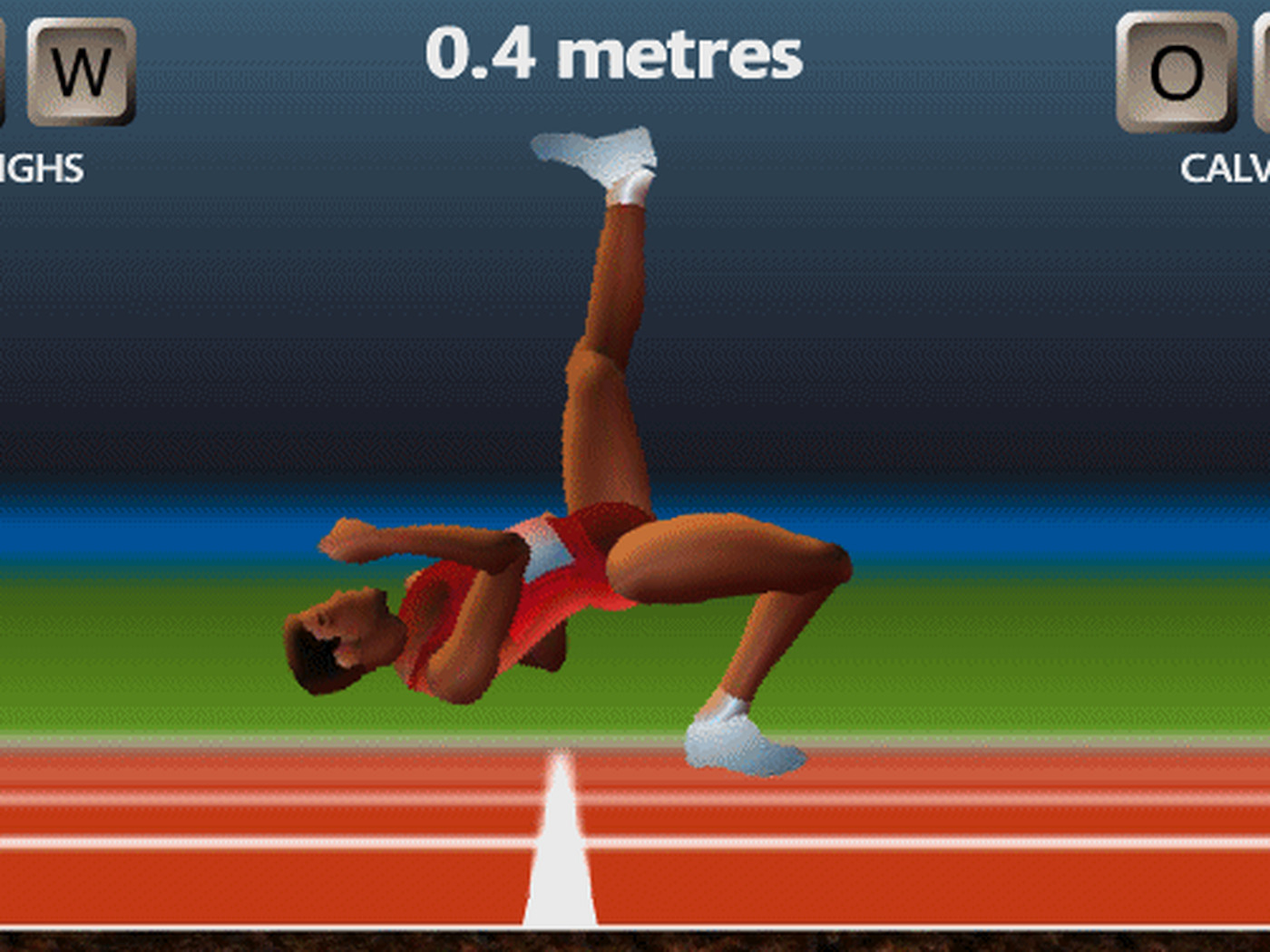 Persistence is futile qwop the funniest sports game of all time persistence is futile qwop the funniest sports game of all time sbnation ccuart Image collections