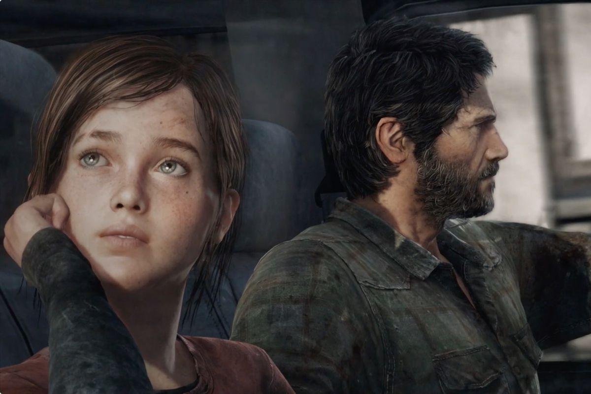 ซีรีส์ The Last of Us ของ HBO  เตรียมเปิดกล้องถ่ายทำกัน ในวันที่ 5 ก.ค.