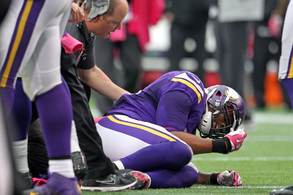 Desmond Bishop has a torn ACL and will miss the rest of the season.