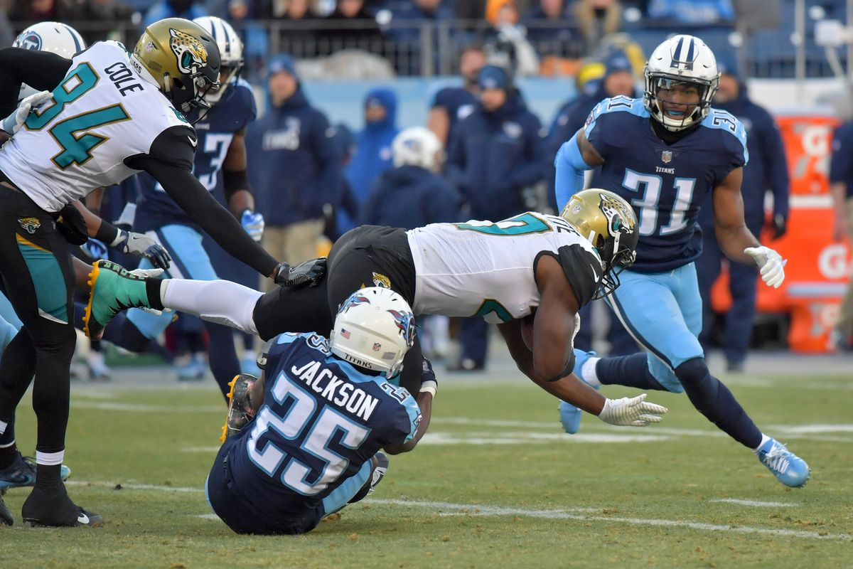 tickets jacksonville limps vs after jaguars storystream score titans final this jaguar playoffs into loss in