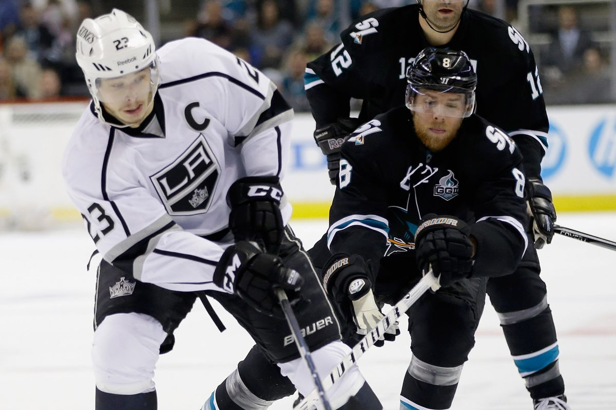 how much is joe pavelski worth fear the fin