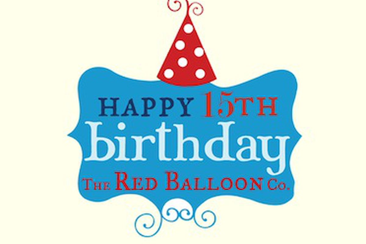 """Image via <a href=""""http://www.theredballoon.com/store/"""">The Red Balloon</a>"""