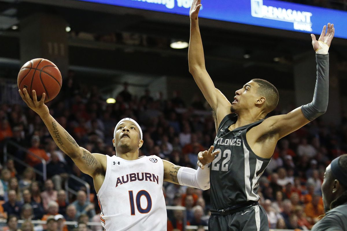 auburn basketball game live stream free