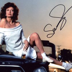 4. <b>Bull Durham (1988):</b> Proof that it's possible to seduce two men while wearing white Keds and ankle socks. Not ideal. But possible.