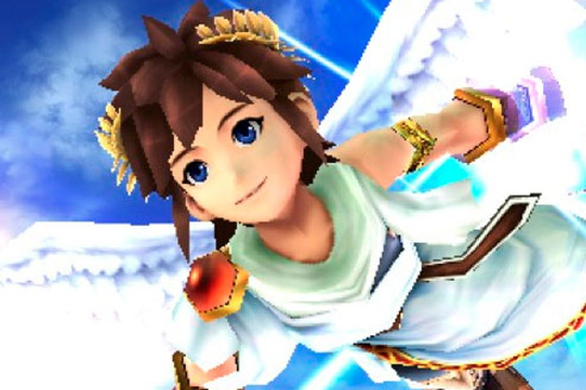 Kid Icarus Uprising Developer Closes Doors