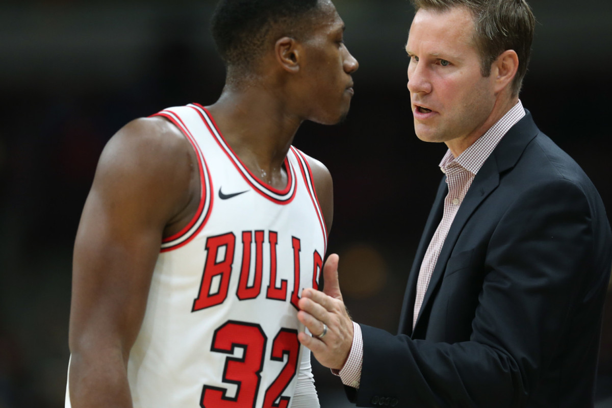 c876a7628e4 Bulls coach Fred Hoiberg opens up about pressure he feels heading into Year  4