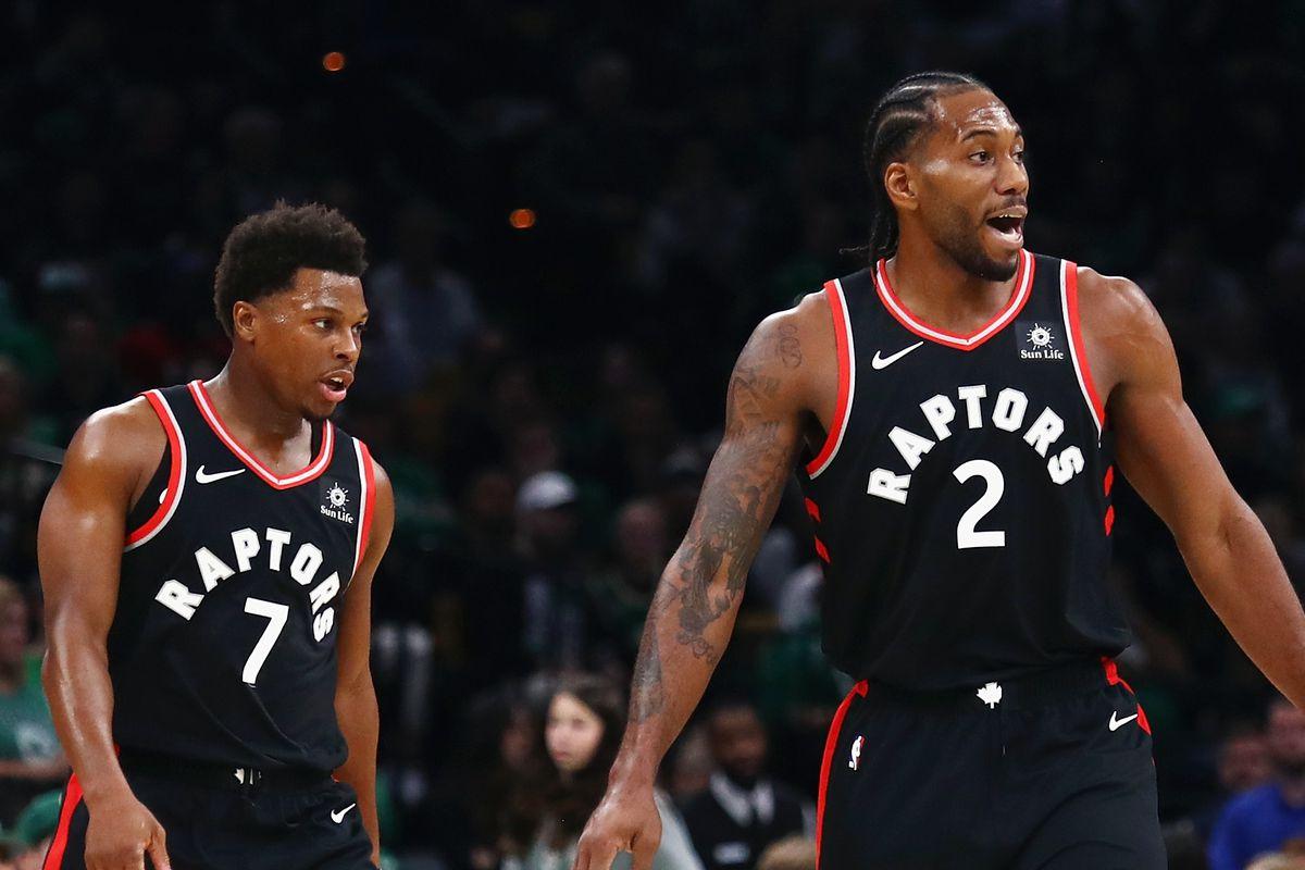 35b2e8136aca Toronto Raptors vs. Washington Wizards  Preview
