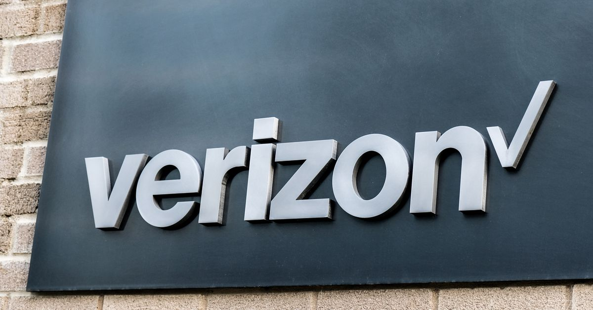 Verizon's streaming TV service might have standalone app 'channels'