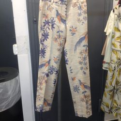 Trousers, $85