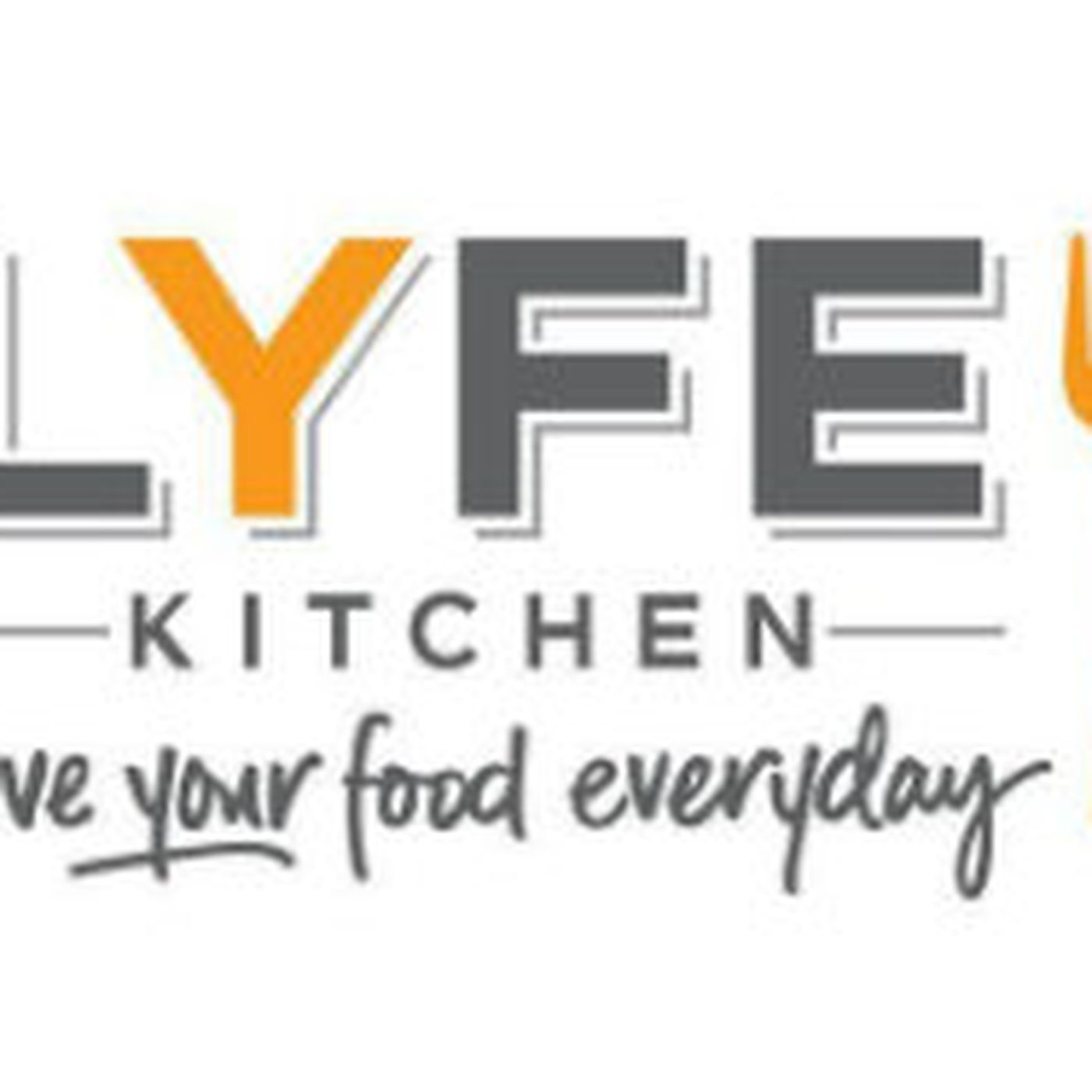 LYFE Kitchen Coming to Clark and Hubbard in Fall - Eater Chicago