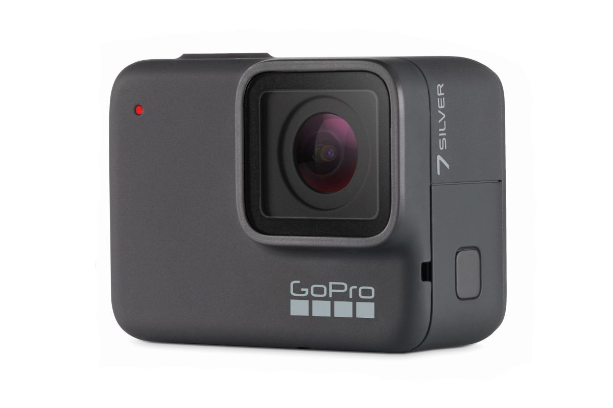 gopro hero7 leaks with three new versions the verge. Black Bedroom Furniture Sets. Home Design Ideas