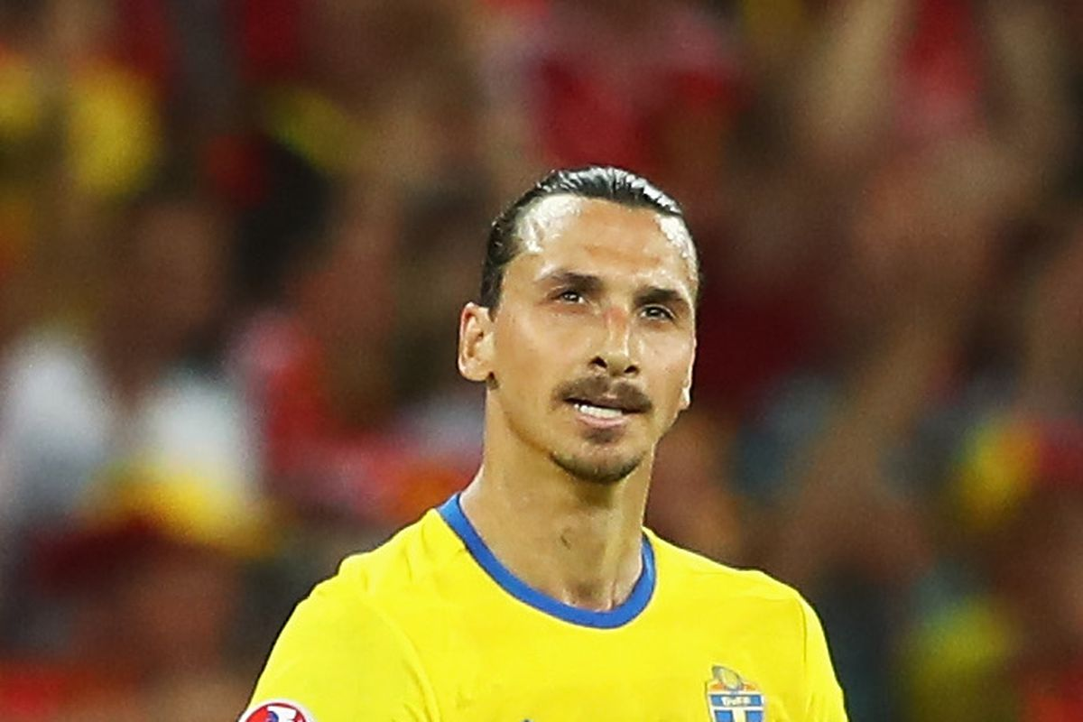 Zlatan expects to score you plenty of fantay points but will he?