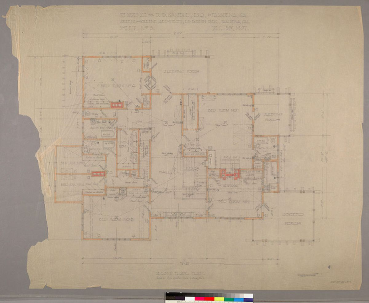 How houses were cooled before air conditioning - Curbed