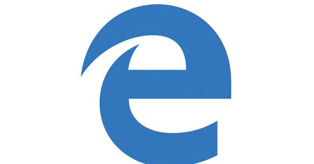 Microsoft is ending support for the old non-Chromium Edge - The Verge