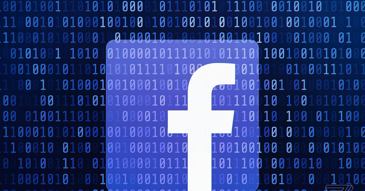 Facebook pilot program linking its users' news subscriptions could cut down on password fatigue thumbnail