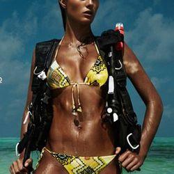 "<a href=""http://www.hm.com/us/product/98288?article=98288-B#&campaignType=K&shopOrigin=QL"">Bikini top</a>, $4.95"