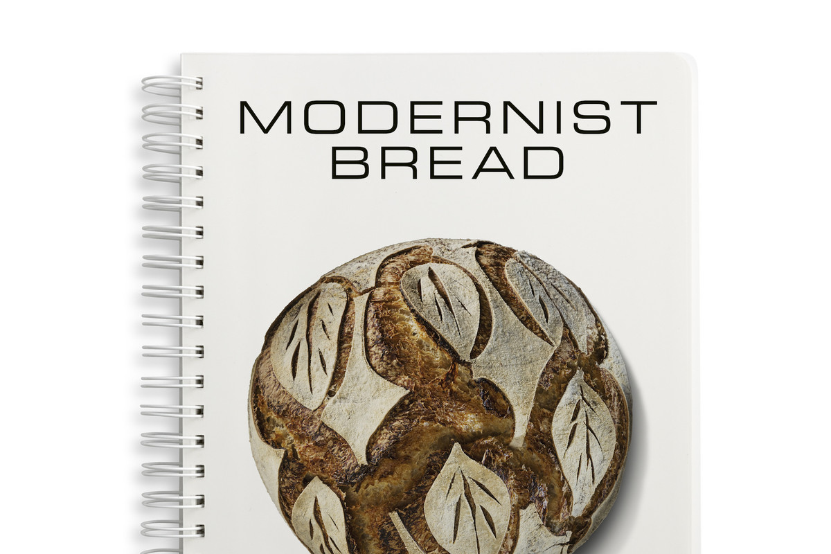 Peek inside modernist bread a five volume meditation on bread eater this fall scientist chef and author nathan myhrvold baker francisco migoya and the team behind culinary incubator modernist cuisine release the fandeluxe Gallery