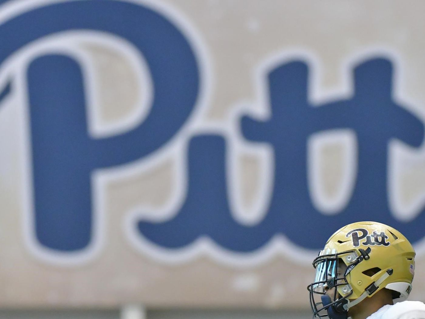 Pitt Football Predicted To Finish Fifth In ACC Coastal