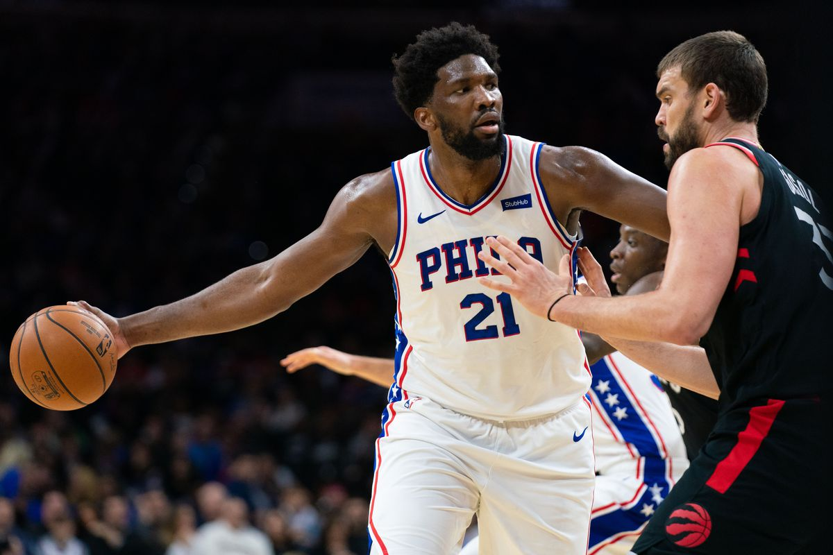 Sixers betting line bet365 world cup betting predictions